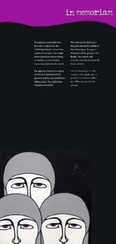 Auschwitz: The Eva Brewster Story 02