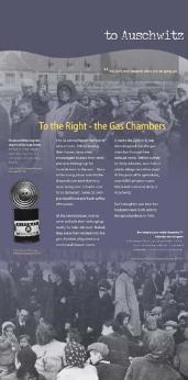 Auschwitz: The Eva Brewster Story 14