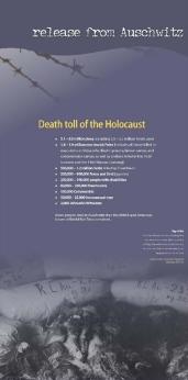 Auschwitz: The Eva Brewster Story 28