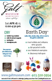 earth-day15-flyer