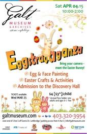 eggstravaganza15-flyer