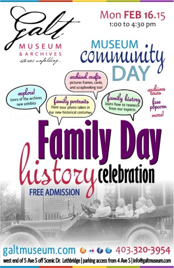 familyday-flyer15