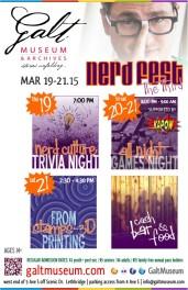 nerdfest3-flyer