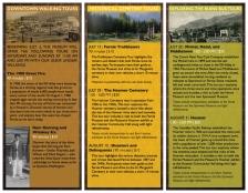 Summer Programs BROCHURE_Page_2
