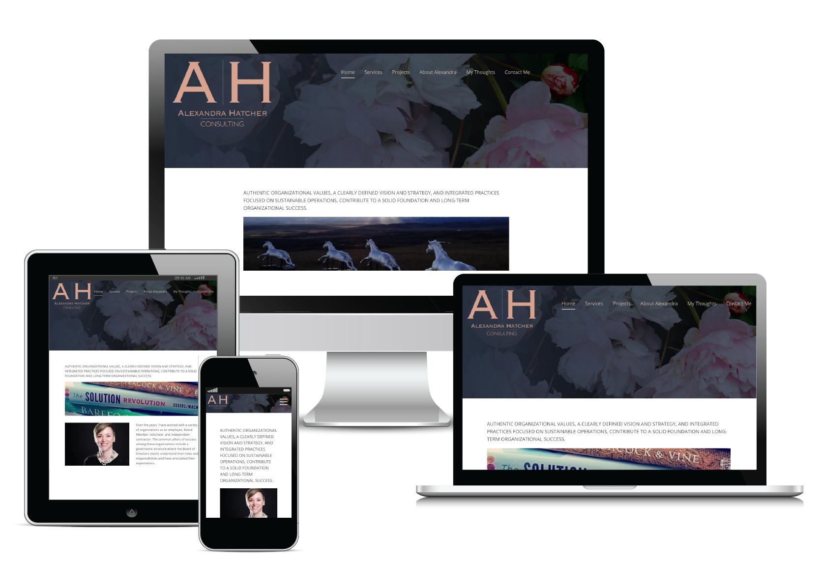 alexandrahatcher-web