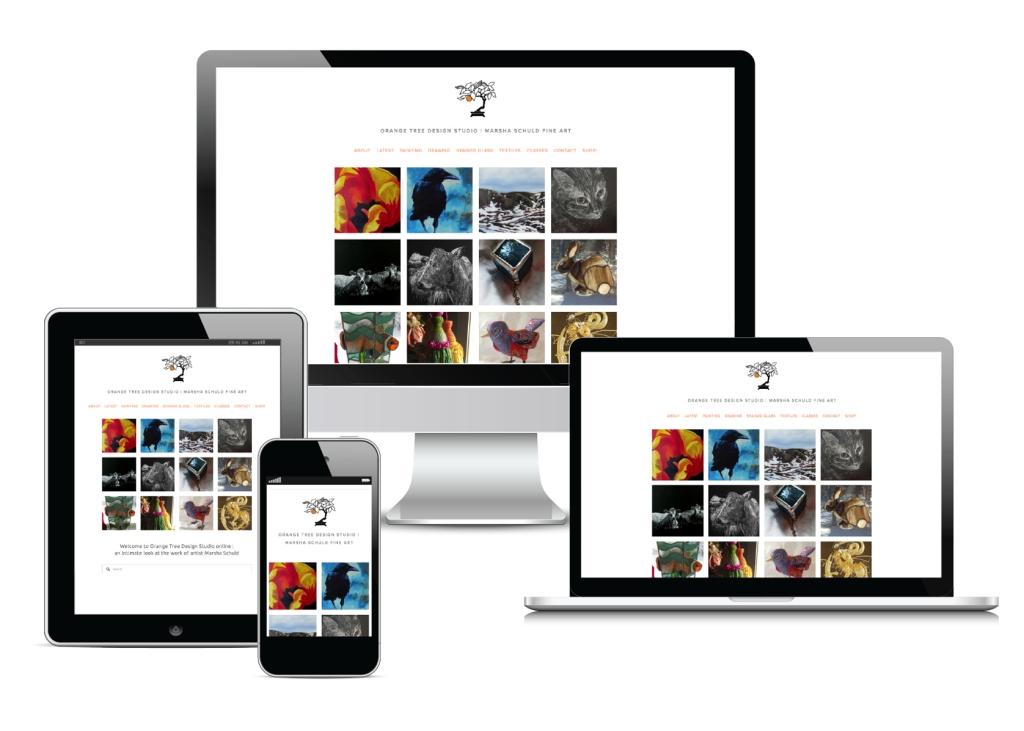 orangetreedesignstudio.com