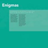 5 Enigmas