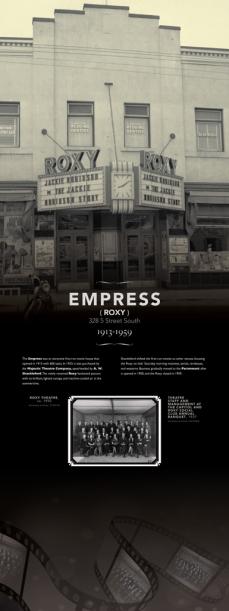 Empress-Roxy