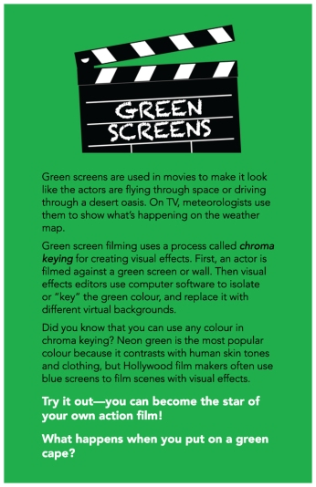 GreenScreen_1