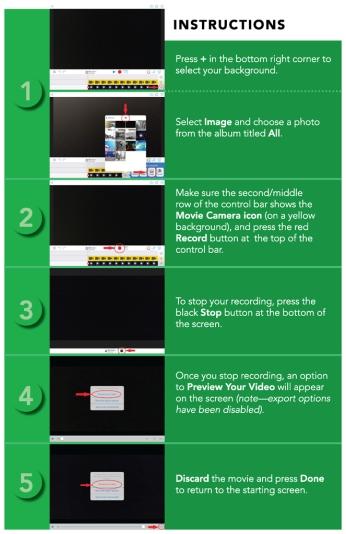 GreenScreen_2