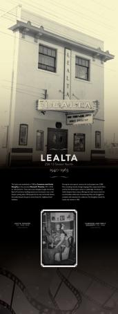 Lealta