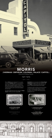 Morris-Capitol