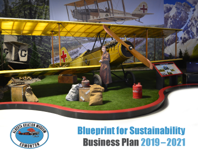AAM Business Plan_cover