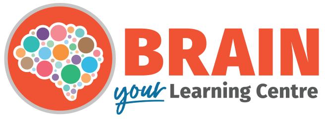 BCMA Brain